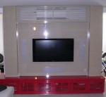 mobileTV2