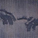 Litografia della Creazione di Adamo del Michelangelo