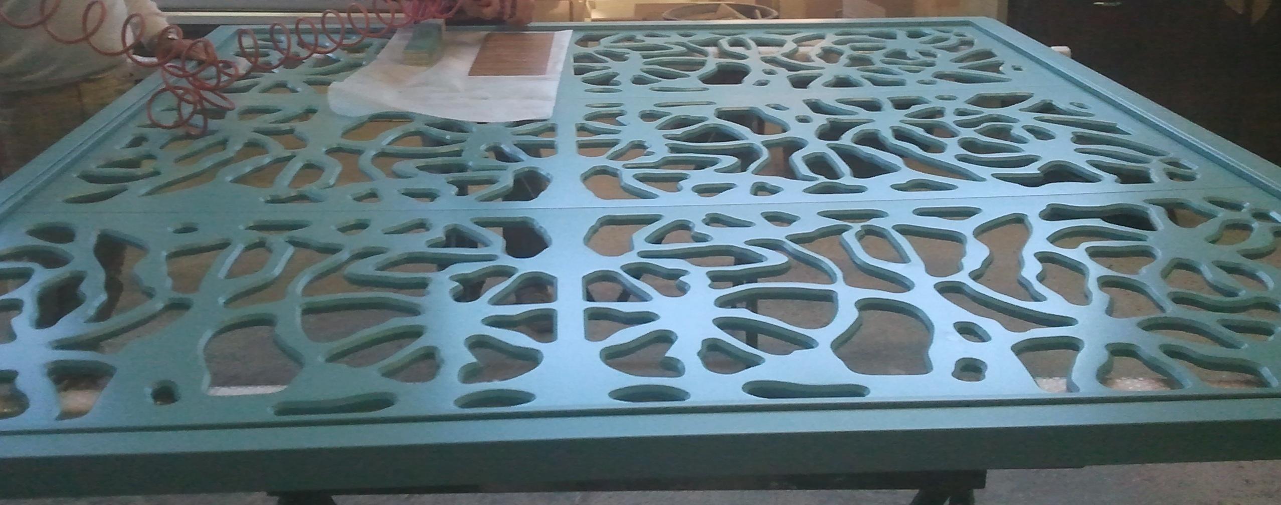 Arredi personalizzati falegnameria rd arredamenti s r l - Pannelli decorativi fai da te ...