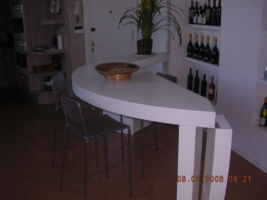 Mobile bar falegnameria rd arredamenti s r l roma - Mobili bar da casa ...
