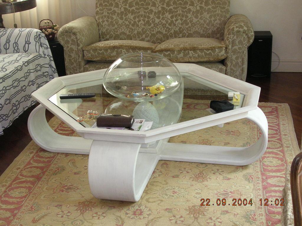 Tavolini In Legno Fai Da Te : Tavoli falegnameria rd arredamenti s r l roma armadi su misura
