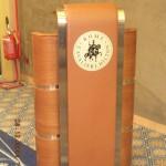 Leggio falegnameria rdarredamenti roma