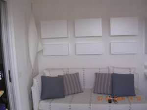 Angolo divano stile moderno rdarredamenti disegno michela elia
